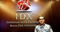 """Investor Asing Mulai """"Kabur"""" Kinerja IHSG Ditopang Domestik"""