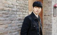 Belum Tayang, Junho 2PM Sudah Ketagihan Syuting Bareng Jang Hyuk dan Jung Ryeo Won