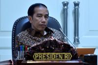 Kubu Jokowi Sepakat Bahas Cawapres Usai Pilkada