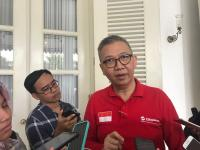 Sanksi untuk Operator Bus Transjakarta yang Terguling Masih dalam Pengkajian
