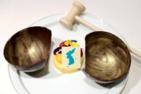 Jepang Protes Makanan Penutup yang Disuguhkan Korsel untuk Jong-un