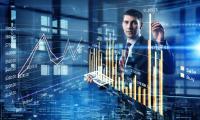 Ekonomi Kuartal II Diprediksi Tumbuh 5%