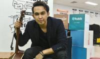 Naga Tengah Sibuk Solo Karier, Lyla Tetap Aktif Garap Lagu Baru