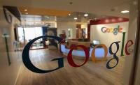 Saham Induk Google Turun Nyaris 5%