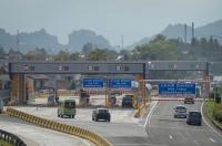 Daftar Jalan Tol Terpanjang di Indonesia, Paling Panjang Tol Cipali 116,75 Km