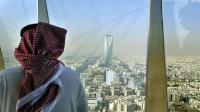 Saingi Disney, Arab Saudi Buat Kota Hiburan