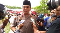 Polri-TNI Siap Amankan Asian Games 2018