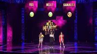 Bakal Ada Keseruan Apa The Next Boy Girl Band Season 2 Episode 9?