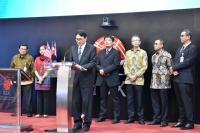 Bersama Thailand dan Malaysia, IBPA Siap Berikan Data Indeks Kinerja Pasar Obligasi Negara Asia Tenggara