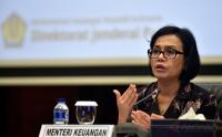 Sri Mulyani Janji Tindak Tegas Penyelewengan Jabatan di Kemenkeu