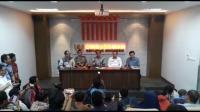 Investigasi Ombudsman: TKA China Tanpa Keterampilan Masuk ke Indonesia Setiap Hari