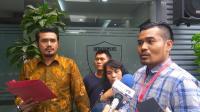 Didampingi LBH Perindo, Korban Investasi Bodong Bersaksi di Polda Metro
