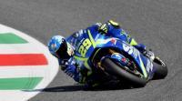 Iannone Mengaku Telah Bertemu Kepala Kru untuk Perbaiki Hubungannya dengan Suzuki