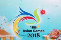 Pemkot Bekasi Galang Dukungan untuk Perhelatan Asian Games 2018