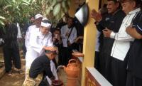 Pembangunan Berorientasi Identitas Daerah Jadi Cita-Cita Dedi Mulyadi untuk Jawa Barat