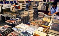 Indonesia Jadi Negara Tamu di Pameran Buku Internasional Kuala Lumpur 2018
