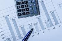 Laba Stagnan, Gudang Garam Catat Kenaikan Pendapatan 10% Jadi Rp21,9 Triliun