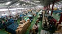 Sederet Fakta Pekerja Asing di Indonesia, Nomor 1 Paling Jadi Sorotan