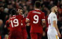 5 Alasan Mohamed Salah Layak Raih Trofi Ballon d'Or 2018, Nomor 3 Paling Kuat