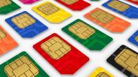 Pemerintah Resmi Blokir Jutaan SIM Card Tak Teregistrasi