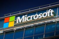 Siapkan Xbox Avatar, Microsoft Cari Direktur Kreatif Baru