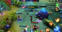 Melalui Aplikasi Games, Teroris Bisa Saling Berkomunikasi