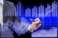 Bisakah Ekonomi RI Tumbuh 5,8% pada 2019?