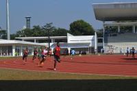 Pengurus KONI Papua Diminta Lebih Memperhatikan Atlet