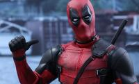 Raup Rp4,2 Triliun Selama Satu Minggu, Deadpool 2 Rajai Box Office