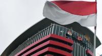 DPR Minta KPK Usut Semua Pihak yang Terlibat Skandal Korupsi BLBI