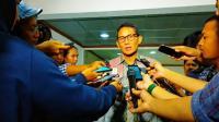 Jakarta Fair Kemayoran 2018 Akan Libatkan OK OCE