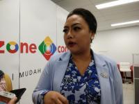 Bupati Tabanan Eka Wiryastuti Ingatkan Pentingnya Gotong Royong