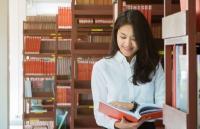 Jurnal Ilmiah Mahasiswa Indonesia Kalah Saing, Ini Solusinya