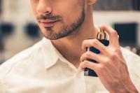 Kesal karena Aroma Parfum Gampang Hilang, Ini 5 Trik Menyiasatinya