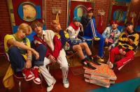 Fake Love dari BTS Jadi MV Terbanyak yang Ditonton Sepanjang 2018