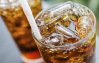 Air putih dan Teh Manis Kurang Baik Dikonsumsi saat Berbuka Puasa? Alasannya Mengejutkan