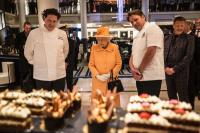 Ini Perbedaan Pola Makan Anggota Keluarga Kerajaan Inggris, dari Ratu Elizabeth II hingga Pangeran Harry