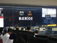 Luncurkan Jakarta BeriDe, Cara Pemprov DKI Berdayakan Gagasan Warga