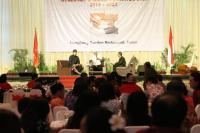 Ini Konsep Koster Bangun Bali