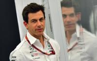 Wolff Mengaku Khawatir dengan Kiprah Ke-2 Pembalapnya di GP Monaco