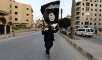 'Saya Membelot dari Isis Karena Tak Mau Membunuh Kawan Saya Sendiri'