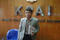 KPAI Minta Polisi Tidak Penjarakan Pemuda yang Ancam Tembak Presiden Jokowi