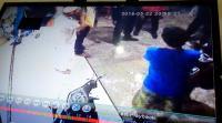 Penebar Teror di Raja Ampat Pecatan TNI AD Berpangkat Sertu