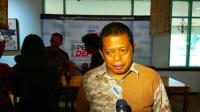 Kisruh Pilwalkot Makassar, Jubir Danny Pomanto: KPU Tak Ingin Jalankan Putusan Panwaslu