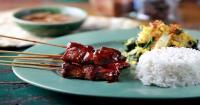 3 Inspirasi Masakan Serba Ayam untuk Menu Berbuka Puasa