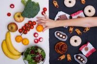 Hai Anak Kos, Ini 5 Menu Buka Puasa yang Sehat dan Gak Pake Ribet