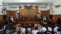Pengacara Klaim Aman Abdurahman Bukan Dalang Aksi Teror di Indonesia