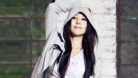 Muncul di Farm Diary: BoA Bintangi Variety Show Pertama Kali