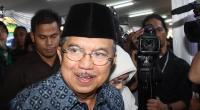 JK Imbau Bantuan saat Ramadan Tidak Bermuatan Politis