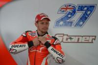 Dovizioso Beberkan Alasan Ducati Rekrut Stoner pada 2007